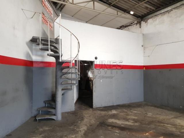 Loja comercial para alugar em Jardim novo osasco, Osasco cod:065861 - Foto 4
