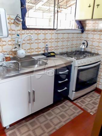 Casa à venda com 3 dormitórios em Atuba, Pinhais cod:152900 - Foto 14