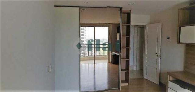 Apartamento à venda com 5 dormitórios em Barra da tijuca, Rio de janeiro cod:FLAP50004 - Foto 19