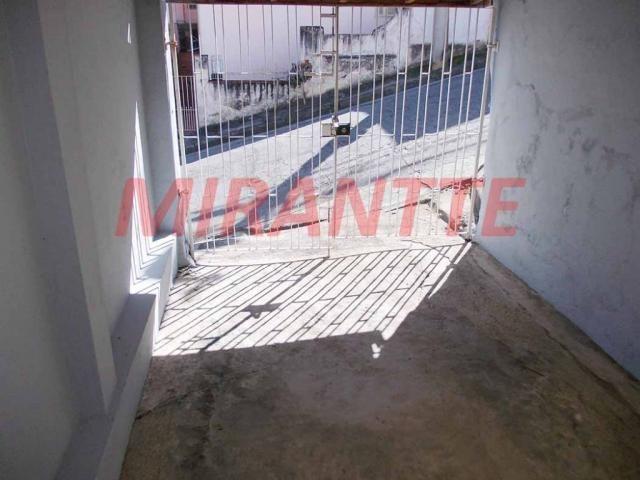 Apartamento à venda com 2 dormitórios em Santana, São paulo cod:283763 - Foto 14