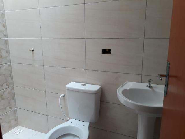 Casa à venda com 2 dormitórios em Umbará, Curitiba cod:CA00186 - Foto 3