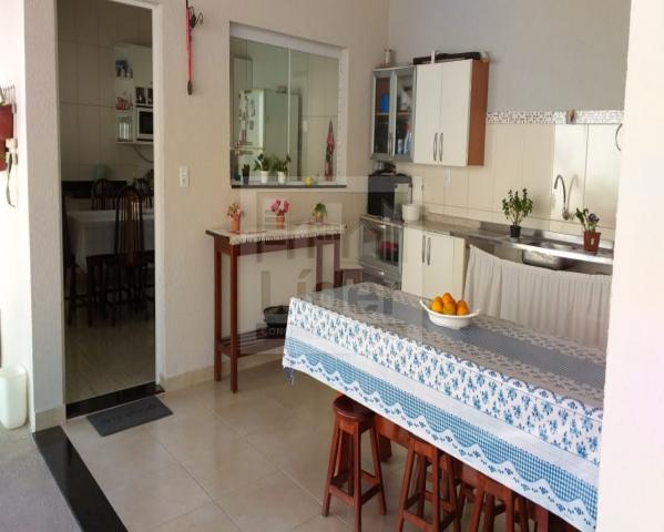 Imóvel localizado no bairro: vila antonio augusto luiz- caçapava sp - Foto 2