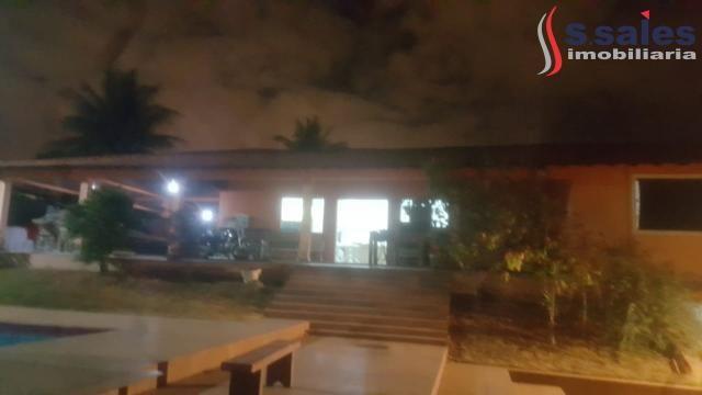 Casa à venda com 5 dormitórios em Park way, Brasília cod:CA00361 - Foto 2