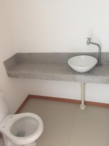 RParadiso - Apartamento para alugar, 4 suítes, 2 vagas, na Reserva do Paiva - Foto 10