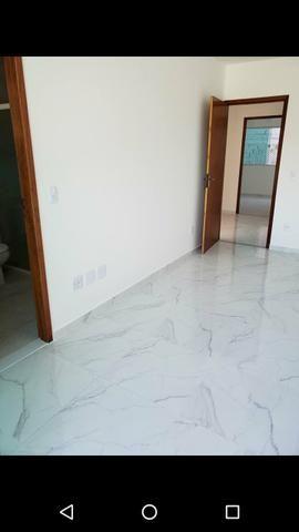 Linda casa pronta para morar em Três Rios - RJ - Foto 17