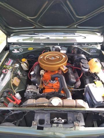 Dodge Dart Coupê - Foto 14