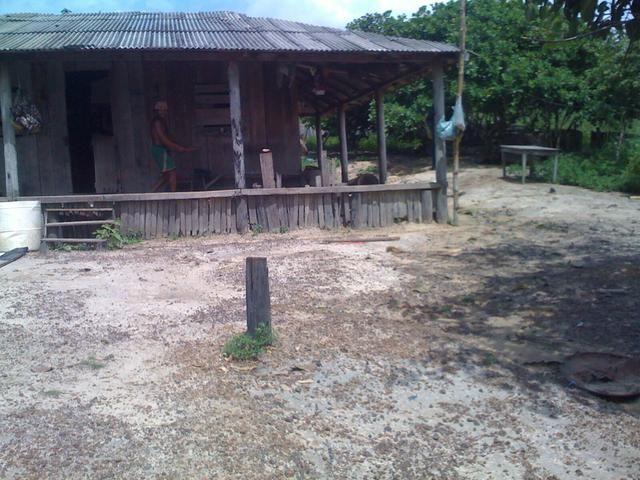 Zé Doca - Maranhão: Vendo Propriedade Rural - Foto 10