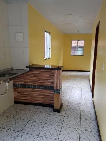 Casa Fazenda Grande do retiro 2/4 - Foto 7