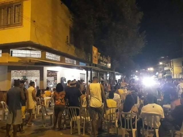 Bar lanchoenete - Foto 4