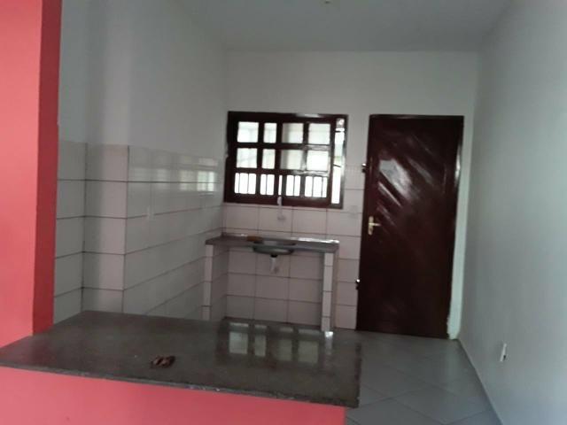 Vende se essa casa em Plaza Gardem, na Rua Maneol Ramalho de Souza - Foto 6
