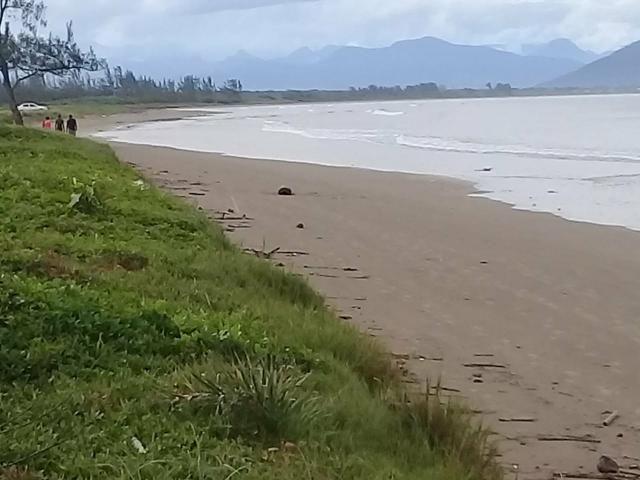 F Ótimo Terreno na Praia Rasa de Búzios! - Foto 5