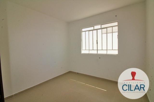 Casa para alugar com 3 dormitórios em Boa vista, Curitiba cod:07293.001 - Foto 12