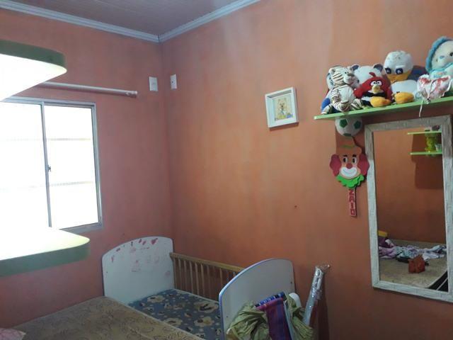 Casa na avenida leste em Camaçari! - Foto 5