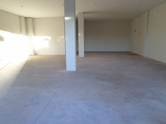 8340   galpão/barracão para alugar em zona 04, cianorte - Foto 3