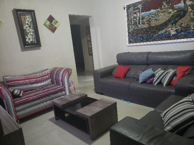 Vende-se casa em Taguatinga Norte - Foto 4