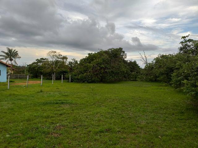 Casa na Vila Nova de Teotônio - Foto 6