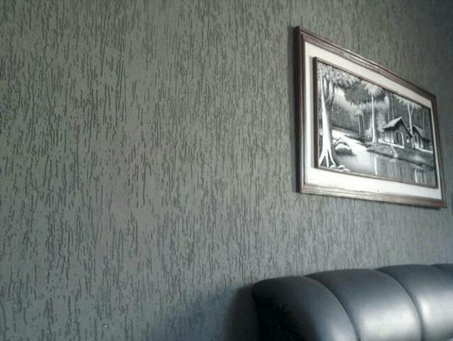 Pintor profissional - Foto 4