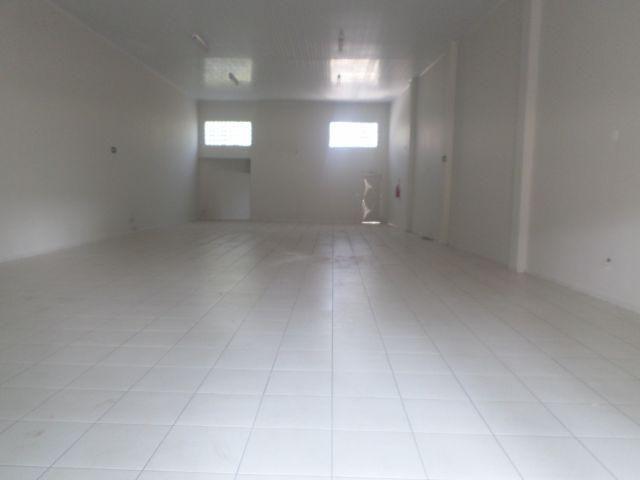 8340   galpão/barracão para alugar em zona 03, cianorte - Foto 2