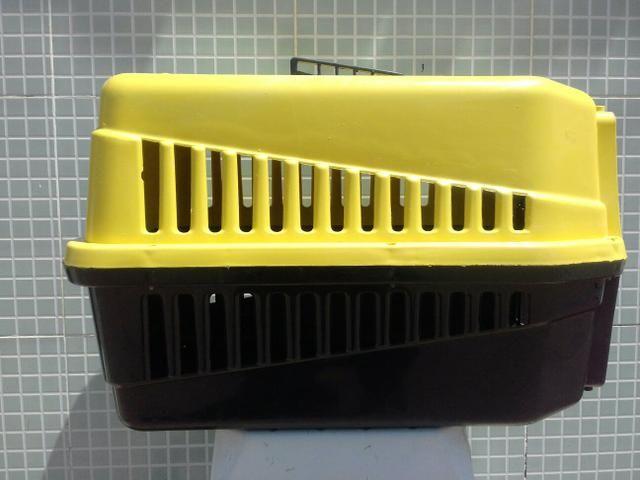 Caixa de Transporte - Foto 6