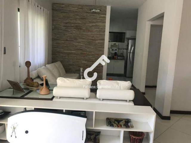 Casa 3/4 3 suítes condomínio pros club caixa abrantes 460 mil - Foto 3
