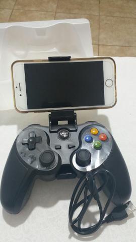 Controle bluetooth para smartphones - Foto 2