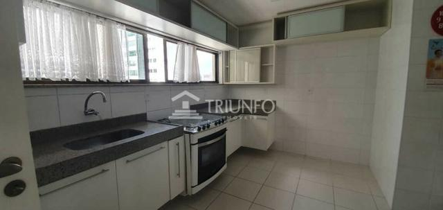 Apartamento Próximo a Av. Litorânea / 355m / 5 Suítes - Foto 2