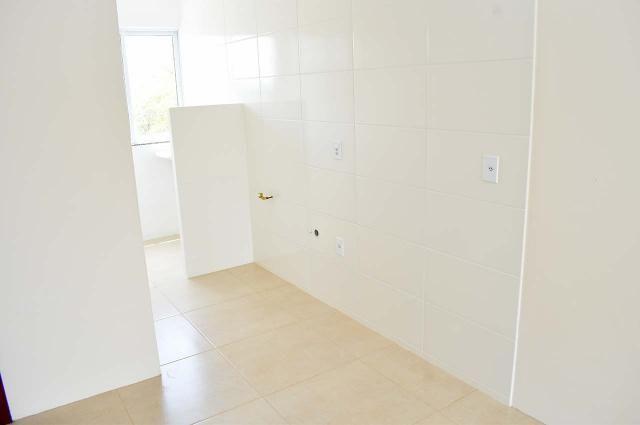 Apartamento para alugar com 2 dormitórios em Morro das pedras, Florianópolis cod:75093 - Foto 8