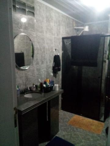 Casa à venda, 3 quartos, 3 vagas, ponto novo - aracaju/se - Foto 4