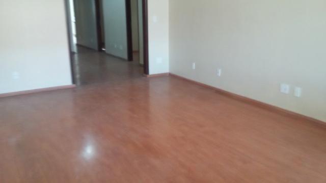 QNM 36, linda casa com 04 quartos sendo 01 suíte. Ac Financiamento - Foto 13