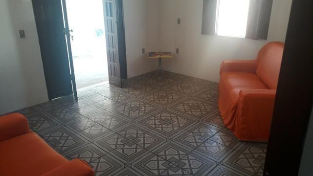 Casa em Sítio do Conde, 2 quartos - Foto 10