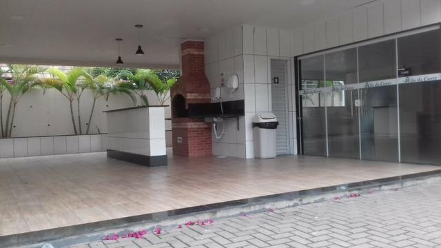 Lindo apartamento de 2 quartos Jardim Limoeiro! cod 3040 - Foto 10