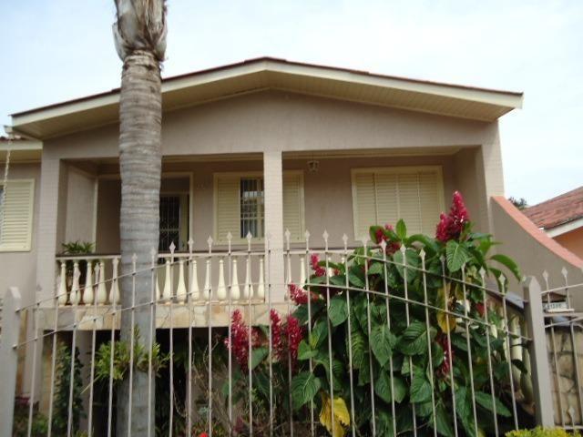 (CA2160) Casa no Bairro Oliveira, Santo Ângelo, RS - Foto 6
