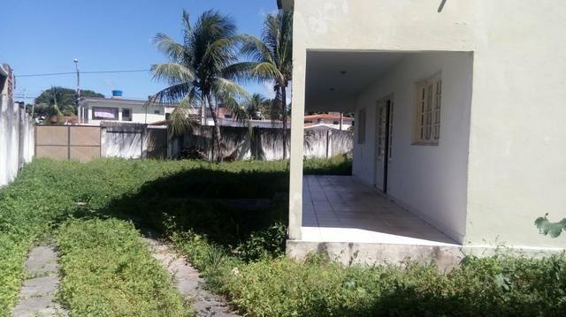 Casa c/4 quartos/suite c/terreno de 800m2 em conceição (prox a praia) - Foto 5