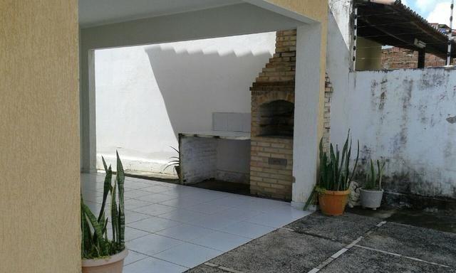 Casa em Parnamirim - Foto 18