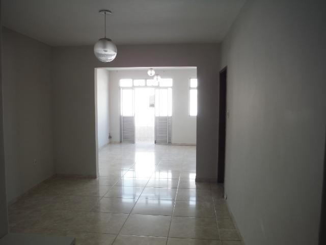 Apartamento para alugar dois quartos - Foto 5