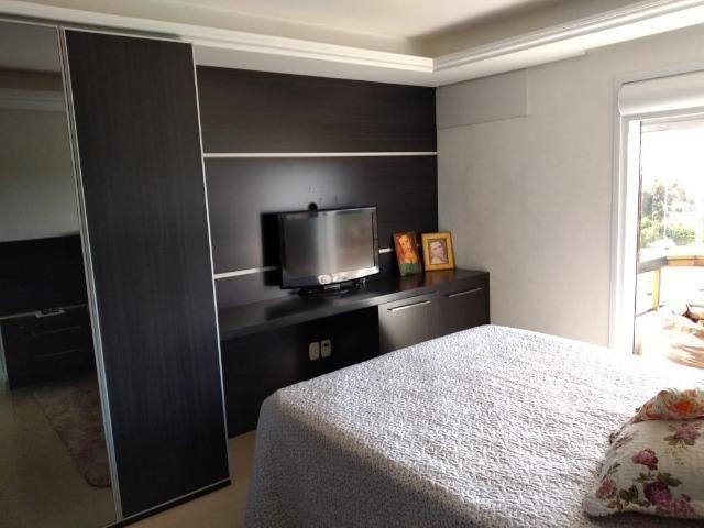 Lindo apartamento no bairro Universitário - Foto 14