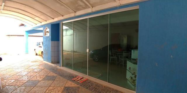 Vendo excelente Casa na Vicente Pires acabamento de primeira acabamento de primeira,!!! - Foto 15