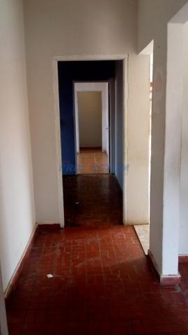 Casa à venda com 3 dormitórios em Chácaras assay, Hortolândia cod:CA271712 - Foto 3