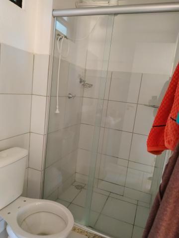 Vendo lindo apartamento por trás da Carajás - Foto 5