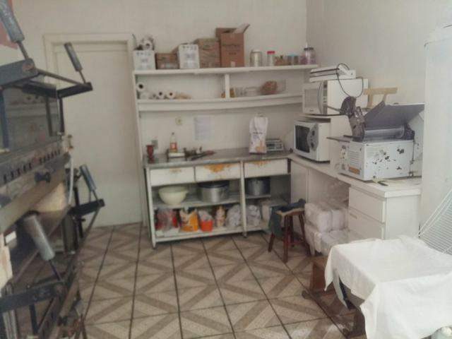 Padaria Confeitaria e Mini mercado - Foto 4