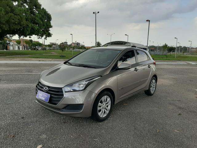 Hyundai Hb20 1.0 Turbo 2017 - OFERTA - Falar com Igor - Foto 3