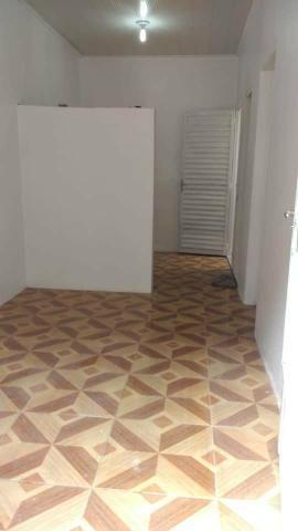 Aluga-se Casa - Foto 3