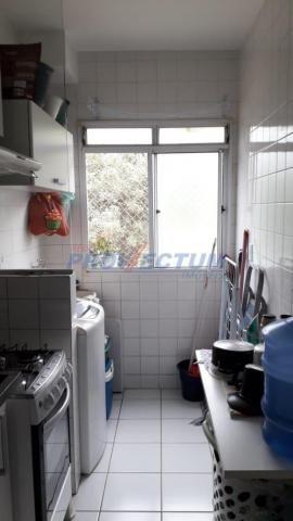 Apartamento à venda com 2 dormitórios cod:AP273282 - Foto 14
