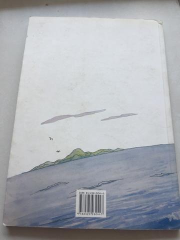 """Livro Paradidático """"O sítio no descobrimento """" - Foto 2"""