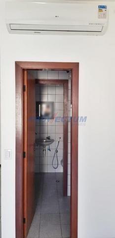 Loja comercial para alugar em Centro, Campinas cod:SA273392 - Foto 10