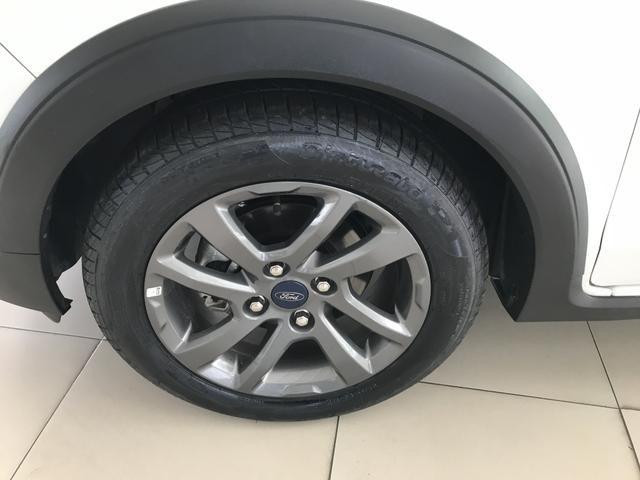 Ford Ka Freestyle 1.5 Automático 2019 - Foto 2