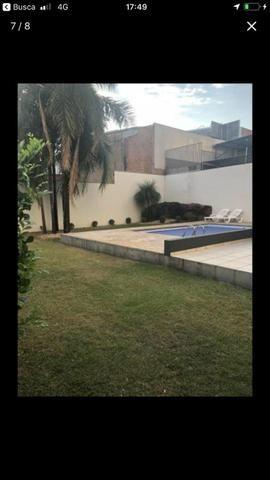 Aluga-se apto semi mobiliado na Vila Aurora - Foto 6