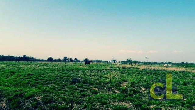 Sítio em Piranema 100 mil m² - Foto 13