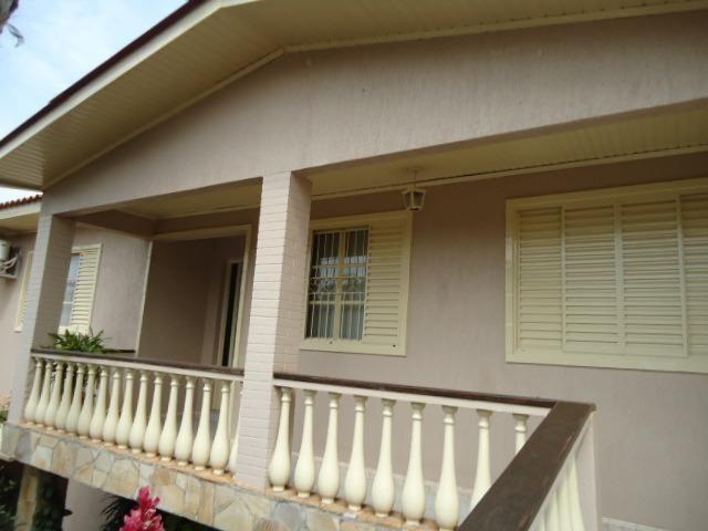 (CA2160) Casa no Bairro Oliveira, Santo Ângelo, RS - Foto 15