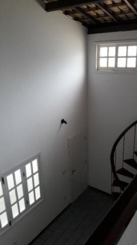 Casa para alugar com 5 dormitórios em Centro, Lauro de freitas cod:LF410 - Foto 5